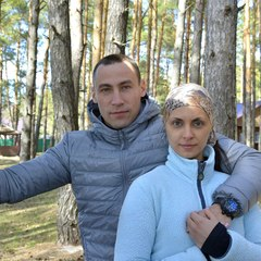 Вера Кривова
