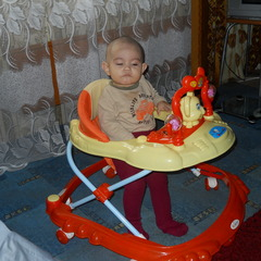 сабирзян фасхутдинов