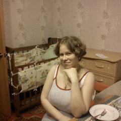 Светлана Зуйкова