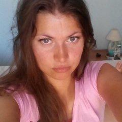 Юлия Конусова