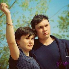 Виктория Батырева