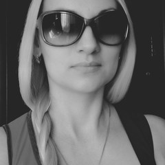 Вероника Кайдаш