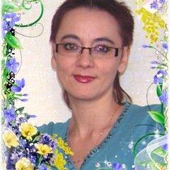 Галина Высоцкая
