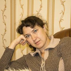 Лилия Тазиева