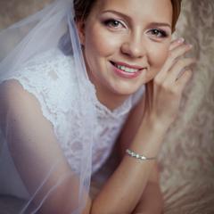 Елена Калиничева