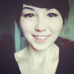 Елена Каратаева