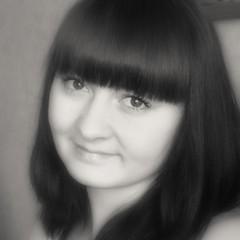 Елена Аракчеева