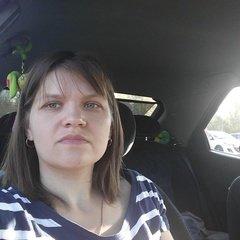 Лилия Володарская