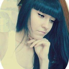 Алена Логинова