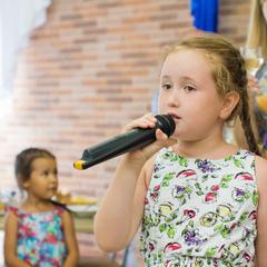 Гульнара Саматова
