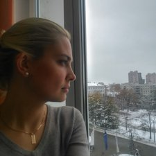 Ольга Кособокова