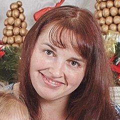 Екатерина Гунченко