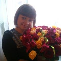 Евгения Таймушева