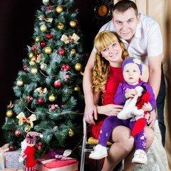 Татьяна Бессер
