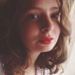 Марина Даниленко