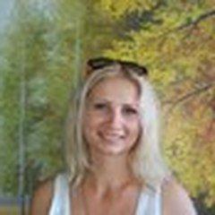 Светлана Зинчук