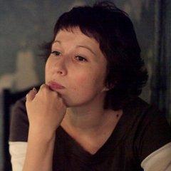 Екатерина Бедарева