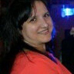 Наталья Чекишева