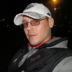 Максим Медунцов