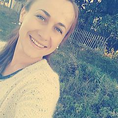 Екатерина Кулева
