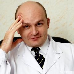 Евгений Кульгавчук