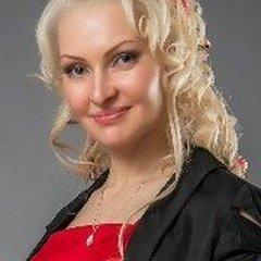 Танюша Кузнецова