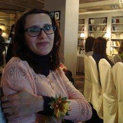 Евгения Грибкова