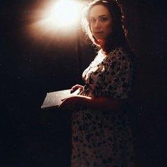 Татьяна Зобнина
