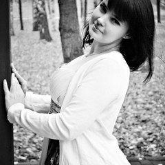 Мария Сивцова