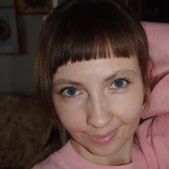 Елизавета Сокольская