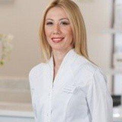 Белла Шурдумова