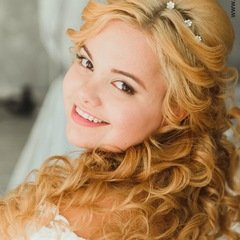 Ирина Рожкова