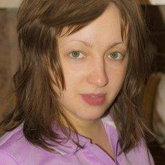 Юлия Селюта