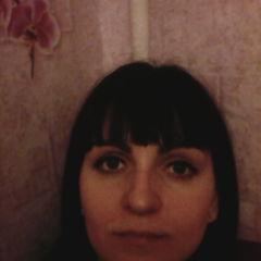 Ольга овчинникова