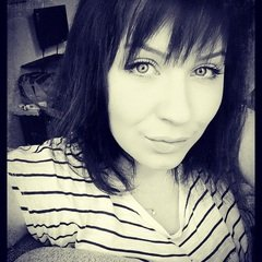 ирина Юргель