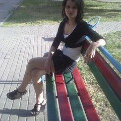 Татьяна Тутина