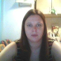 Наталия расторопова