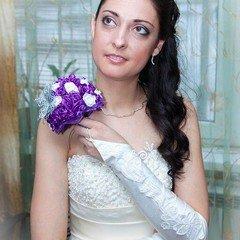 Наталья Норзунова