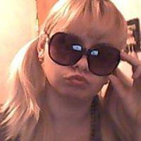 Yuliya Nekhaenko
