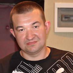 puhlyan Шугаев