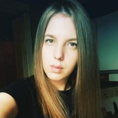 Елена Вострецова