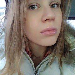 Елизавета Малахова