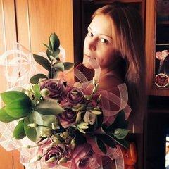 Татьяна Шамова