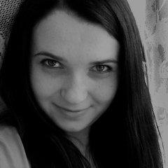 Анна Викуловская