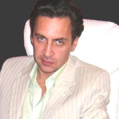 Евгений Деев