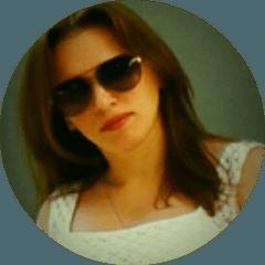 Елена Довгань