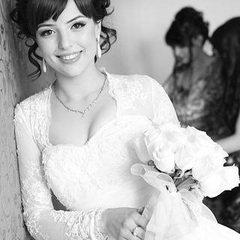 Салима Омарова