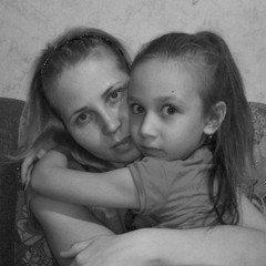 Наталья Парпиева