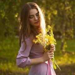 Илона Галицкая