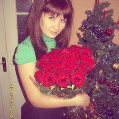 Наталья Абзалова